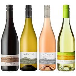 Vin de Pays des Côtes...