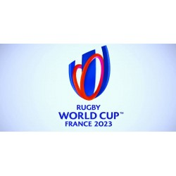 RWC 2023 - Pack Lille 3...